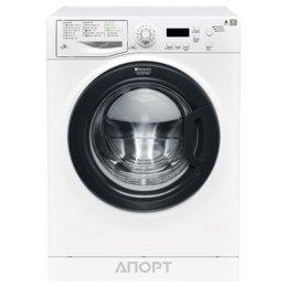 Hotpoint-Ariston WMSF 603 B