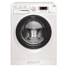 Hotpoint-Ariston WMSD 8215 B
