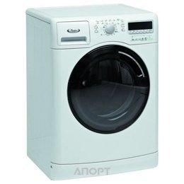 Whirlpool AWOE 8560