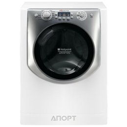 Hotpoint-Ariston AQS0F 05 S