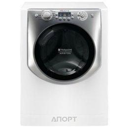 Hotpoint-Ariston AQS0F 05 I