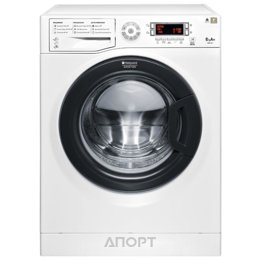 Hotpoint-Ariston WMD 10219 B