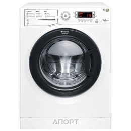 Hotpoint-Ariston WMD 842 B
