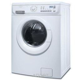 Electrolux EWF 14470