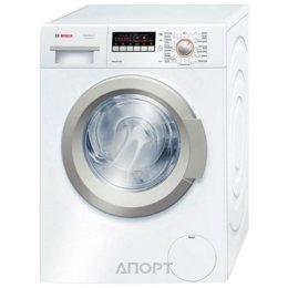 Bosch WLK 20260