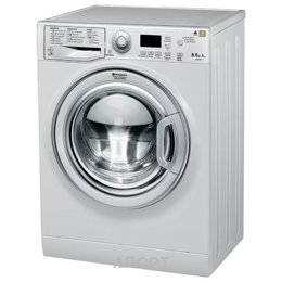 Hotpoint-Ariston MVDB 8614 SX