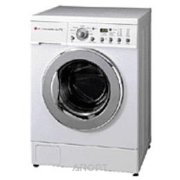 LG WD-1280FD