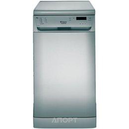 Hotpoint-Ariston LSF 935 X