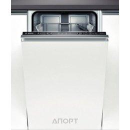 Bosch SPV 40E20