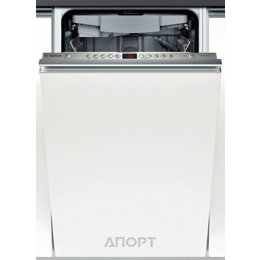 Bosch SPV 58M00