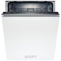Bosch SMV 40D40