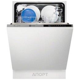 Electrolux ESL 76350 LO