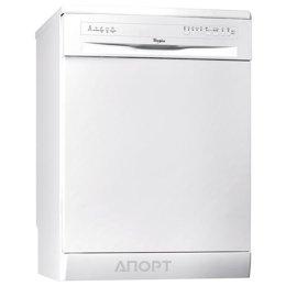 Whirlpool ADP 6342 A+ 6S