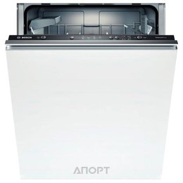 Bosch SMV 40D10