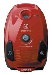 Фото Electrolux ZPF 2200
