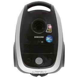 Samsung SC6163