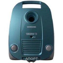 Samsung VCC-4180V33