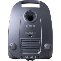 Samsung VCC-4130S31