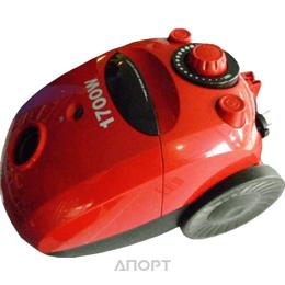 DAEWOO RC-6880