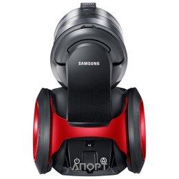 Samsung SC20F70HA