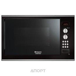 Hotpoint-Ariston MWK 222 X