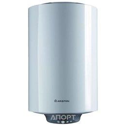 Ariston ABS PRO ECO INOX PW 80V Slim