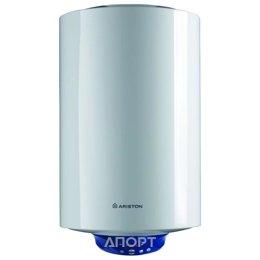 Ariston ABS BLU ECO PW 80V Slim