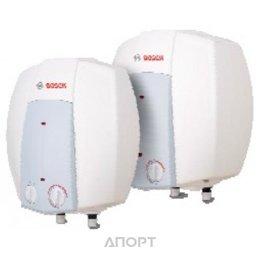 Bosch ES 010-5M O WIV-T