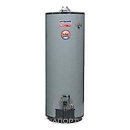 American Water Heater PROLine G-61-40T40-3NV