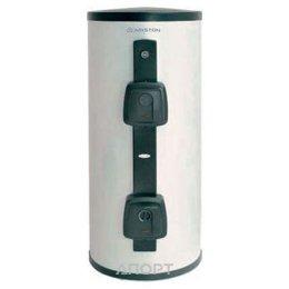 Ariston Platinum Industrial SI 300 T