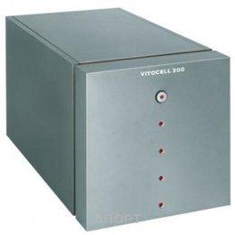 Viessmann Vitocell-H 300 EHA-350
