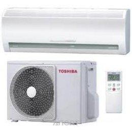 Toshiba RAV-SM562KRT-E/RAV-SM563AT-E