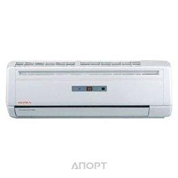 Supra AC-ES410-09HG