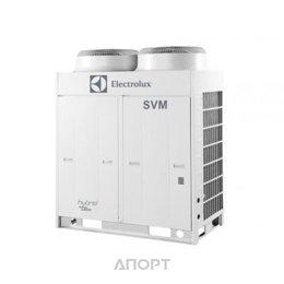 Electrolux ESVMO-335-A