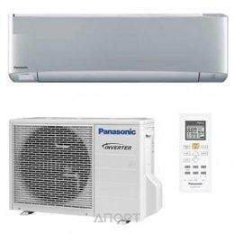 Panasonic CS-XZ20TKEW/CU-XZ20TKEW