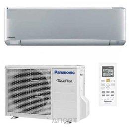 Panasonic CS-XZ50TKEW/CU-XZ50TKEW