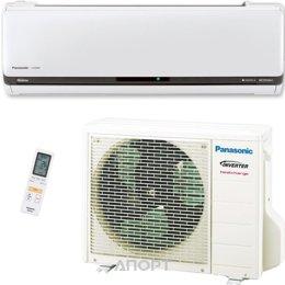 Panasonic CS-VE12NKE (CU-VE12NKE)