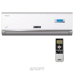 Zanussi ZACS-18 HP/N1