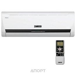 Zanussi ZACS-18 HE/N1n