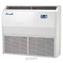 Airwell FAF036-N11