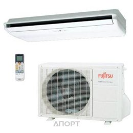 Fujitsu ABYG36LRTA/AOYG36LATT
