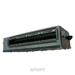 Dantex RK-M09T3