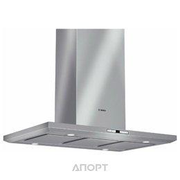 Bosch DIB 09T150