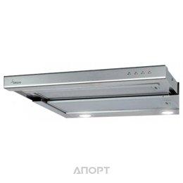 АКРО Light wk-7 50