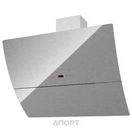 Kronasteel Celesta sensor 900 white