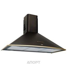 LEX AM-Arco 900 black/gold