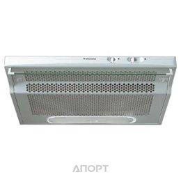 Electrolux EFT 600
