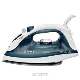 Bosch TDA 2365