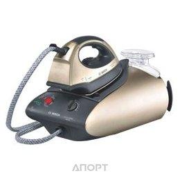 Bosch TDS 2555