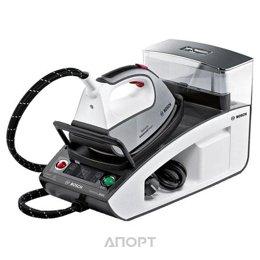 Bosch TDS 4550